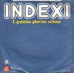 Davorin Popovic (Indexi) - Diskografija 37077097_Omot_2