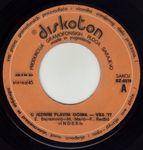 Davorin Popovic (Indexi) - Diskografija 37077105_Omot_3