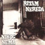 Ritam Nereda - Kolekcija 39658370_FRONT