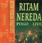 Ritam Nereda - Kolekcija 39658372_FRONT