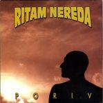 Ritam Nereda - Kolekcija 39658376_FRONT