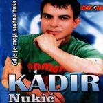 Kadir Nukic -Diskografija 39885989_FRONT