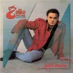 Zeljko Sasic - Kolekcija 40078655_FRONT