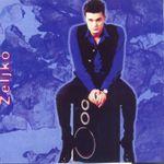 Zeljko Sasic - Kolekcija 40078663_FRONT