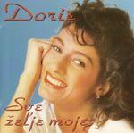 Doris Dragovic - Kolekcija 40188537_FRONT
