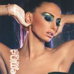 Emina Jahovic - Diskografija  40194300_FRONT