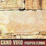Crno Vino - Kolekcija 40222449_FRONT