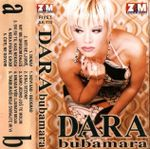 Dara Bubamara – Diskografija (1991-2013) 40238664_FRONT