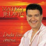 Matko Jelavic - Kolekcija 41279596_FRONT