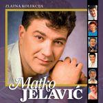 Matko Jelavic - Kolekcija 41279602_FRONT