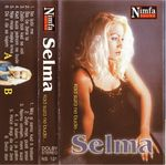 Selma Bajrami - Diskografija 41341718_FRONT