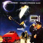 Ponocni Express - Kolekcija 41462599_FRONT