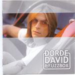 Djordje David - Kolekcija 41559659_FRONT