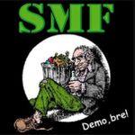 Smf - Kolekcija 44765406_FRONT
