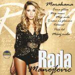 Rada Manojlovic - Diskografija 2 44921815_FRONT