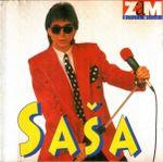 Sasa Popovic - Diskografija 44933764_FRONT