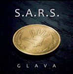 S.A.R.S. - Glava (2019) 45518276_FRONT