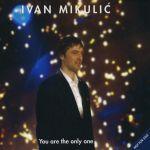 Ivan Mikulic - Diskografija 45781423_FRONT