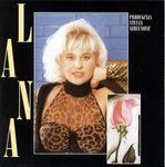 Gordana Adamov Lana - Diskografija 46743457_FRONT