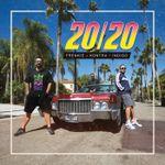 Frenkie & Kontra Feat. Indigo - 20-20 (2019) 47823964_FRONT