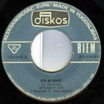 Miroslav Ilic - Diskografija 50129739_omot3