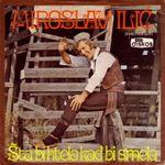 Miroslav Ilic - Diskografija 50129752_omot1