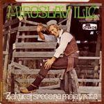 Miroslav Ilic - Diskografija 50129754_omot2