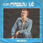 Miroslav Ilic - Diskografija 50129762_1976_Miroslav_Ilic_omot1