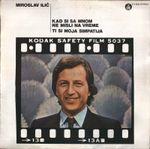 Miroslav Ilic - Diskografija 50144831_1