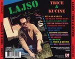 Lajso - Diskografija 54608932_BACK