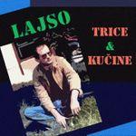 Lajso - Diskografija 54608934_FRONT