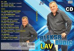 Aleksa Budic 2017 - Lav 37076016_folder