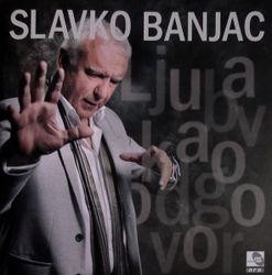 Slavko Banjac 2018 - Ljubav kao odgovor 39610556_Slavko_Banjac__2018-a