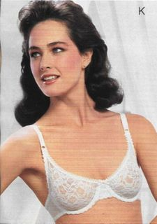39756921_New-25-1-old_JCPenney.jpg