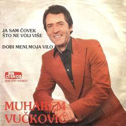 Muharem Vuckovic 1980 - Singl 39982294_Muharem_Vuckovic_1980-a
