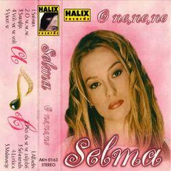 Selma Muhedinovic 1999 - O ne, ne, ne 40448681_Selma_Muhedinovic_1999-a