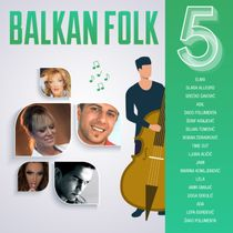 Balkan Folk 1-9 40563944_cover