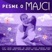 Various Artists - Pesme O Majci (2019) 40725806_FRONT