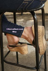 NorCal-Feet-May-c6xc2bx17e.jpg