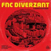 FNC Diverzant - Stanica Dugave (2019) 40874439_FRONT