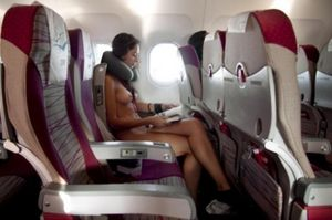 Secret-Sluts-in-Flight-%5Bx68%5D-e6xpbbmlb6.jpg