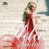 Ilda Saulic  - Diskografija 41061812_FRONT