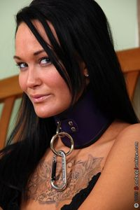Amanda-vs-The-Fetal-Chains-b7agxlmdwt.jpg