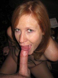 Cum-in-her-mouth-Amateur-x46-d7ahn8vx3n.jpg