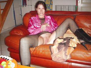 Nathalie-pute-francaise-x80-z7a00rwn7g.jpg