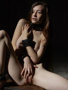 Emily-No-Angel-Part1-XXX-l7a5dn36h0.jpg
