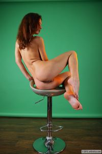Cecelia-Orange-Light-XXX-y7a5dxt3pd.jpg