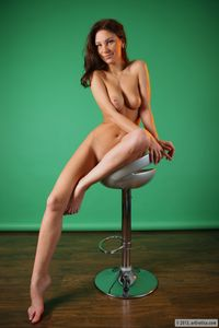 Cecelia-Orange-Light-XXX-e7a5dxxsq5.jpg