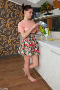TeenPornStorage-Vienna-Exciting-and-Hot-2019-05-13-5616px-h7ca18nsiv.jpg