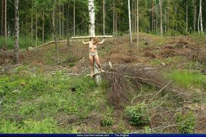 Krista-Crucified-In-Forest-%5Bx54%5D-j7capkchcx.jpg